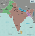 Map of South Asia(zh-hans).png