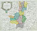Map of Tambov Namestnichestvo 1792 (small atlas).jpg