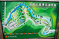 Map of Wulaokeng Scenic Area.jpg