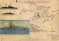Map of the sinking of Ben My Chree.jpg