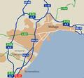 Mapa MA-21 A-7 - hiperronda.png