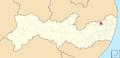 Mapa Surubim.png