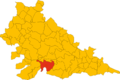 Mappa Comune di Suzzara.png