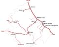 Mappa ferrovie abruzzesi.png