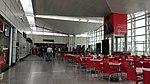 Maputo airport, 3.jpg