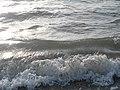 Mar Caño dulce.JPG