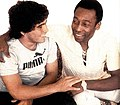 Maradona pele 1979.jpg