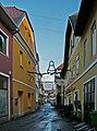 Marbach - panoramio (2).jpg