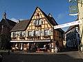 Marché de Noël à Eguisheim - panoramio.jpg