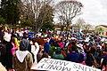 March Monterey 009.jpg