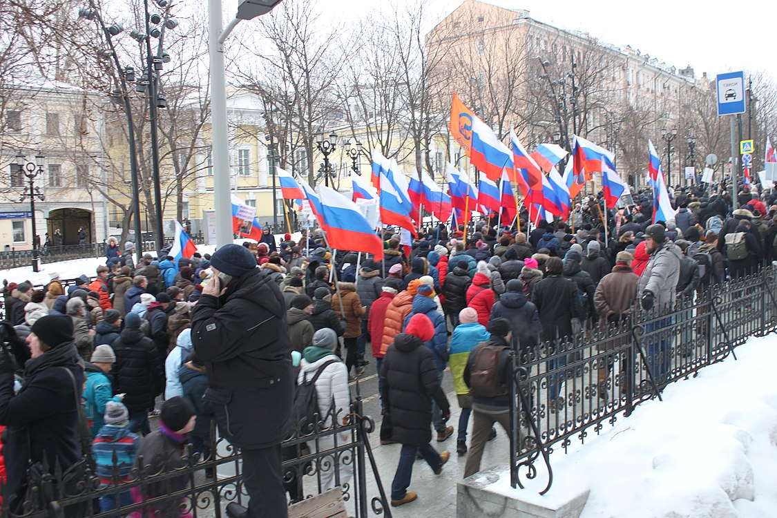 March in memory of Boris Nemtsov in Moscow (2019-02-24) 182.jpg