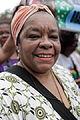 Marcha das Mulheres Negras (22504371623).jpg