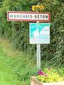 Marchais-Beton-FR-89-panneau d'agglomération-01.jpg