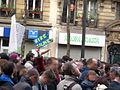 Marche charlie 05.JPG