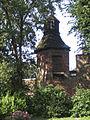 Marchienne-au-Pont - Château Bilquin-de Cartier - 36 - tour nord-est.jpg