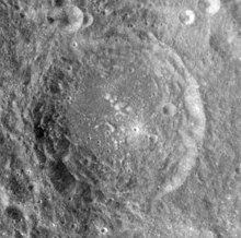 Marconi crater AS17-M-0361.jpg