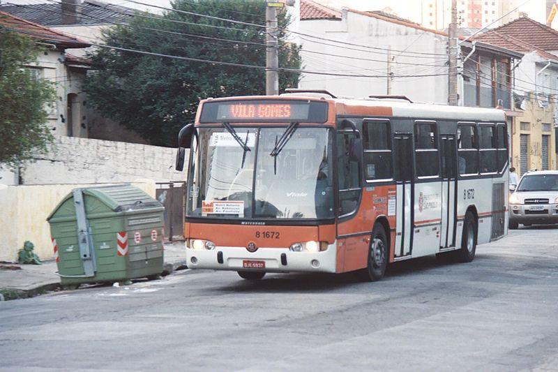 Ficheiro:Marcopolo Viale Volkswagen EOT 17.260 EOT da Transppass servindo a linha 809V-10.jpg
