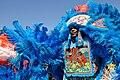 Mardi Gras Indian at Jazz Fest (5686833323).jpg