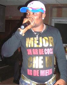 DJ MAMBO MARESHAL TÉLÉCHARGER ATCHI