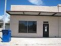 Marfa Public Library Facade (3513759166).jpg