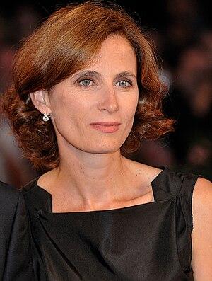 Mazzantini, Margaret (1961-)