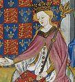 Margaret of Anjoucrop.jpg