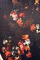Margherita caffi, vaso di fiori con testa scolpita, 1686 (mi) 02.JPG