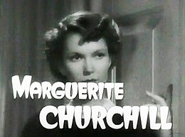 MargueriteChurchillDraculasDaughterTrailerScreenshot1936.jpg