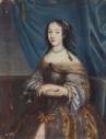 Marguerite Louise d'Orléans - Alte Pinakothek.png