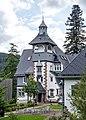 Maria-Luise-Kromer-Haus (Hinterzarten) jm52329.jpg