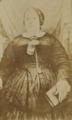 Maria II de Gloria, Reine de Portugal.png