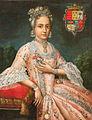 Maria salazar condesa monteblanco (lozano 1765-1770).jpg