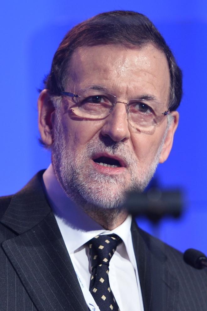 Mariano Rajoy 2014 (cropped)