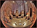 Marienkirche Wismar (48591243841).jpg