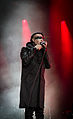 Marilyn Manson - Rock am Ring 2015-8695.jpg