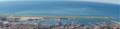 Marina di Sestri Ponente vista dal Monte Gazzo.png
