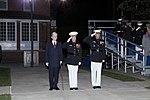 Marine Barracks Washington 130503-M-NK962-224.jpg