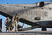 Marine Regiment exit a CH-53 Super Stallion helicopter at Camp Bastion in Afghanistan (081117-M-8774P-142).jpg
