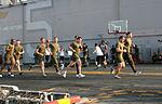 Marines Participate in USS Bataan Fun Run DVIDS259922.jpg