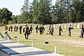 Marines complete live-fire battle-drill training at Fort McCoy 170908-A-OK556-6549.jpg