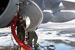 Marines maintain EA-6B Prowler 120925-F-XA488-064.jpg
