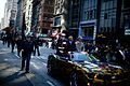 Marines march in 2011 New York Veterans Day Parade DVIDS487296.jpg