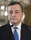 Mario Draghi 2021 cropped.jpg