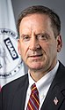 Mark Green official photo (cropped).jpg
