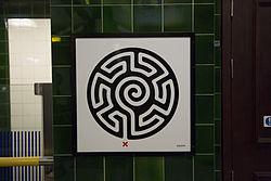 Mark Wallinger Labyrinth 230 - Covent Garden.jpg