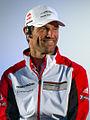 Mark Webber 2014 WEC Fuji.jpg