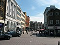 Market Square, Northampton - geograph.org.uk - 1373249.jpg