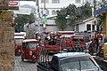 Market in Chichicastenango - panoramio.jpg