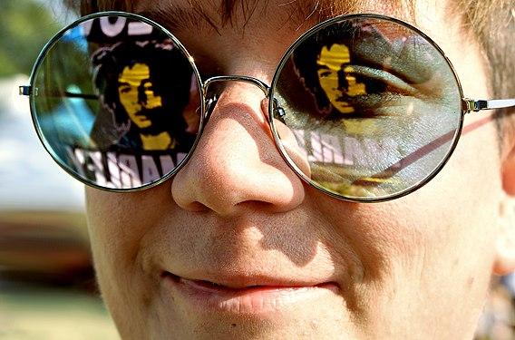 Marley framed.jpeg
