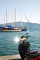 Marmaris harbor view, Muğla Province, southwest Turkey, Mediterranean-2.jpg
